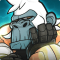 防御Bugmon
