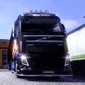 卡车模拟器 3D
