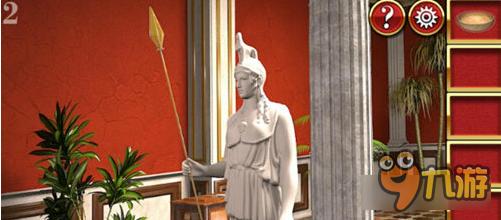 帝国逃生手游评测 回到辉煌的罗马帝国时代