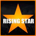 Rising Star Indonesia: Rock
