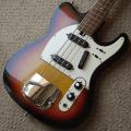i_guitar