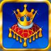 王权:北部王国