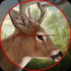 Free Fun Deer Hunting Time
