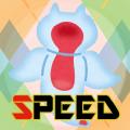 Deep-sea fish Speed(card game)