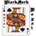 BlackJack Royal