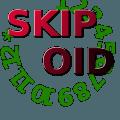 SKIPoid card game