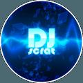 DJ Scret