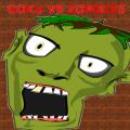 GOKUU VS ZOMBIES : DOWNLOAD