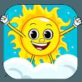 Sol Solecito *