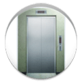 The Music Elevator