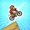 Shiva BMX Dash - Rider Bicycle