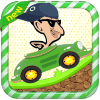 Mr Pean Mountain Racing
