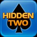 히든 투! Hidden Two!