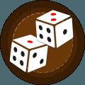 Mia - Dice Game