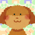 Dog Concentration (card game)