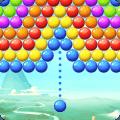 Bubble Ace