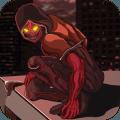 绳索英雄:地狱崛起
