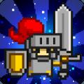 连击骑士2