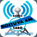 RADIO BOITUVA