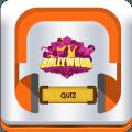 Bolly Music Quiz - Play & Earn