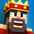皇室战争像素冲突