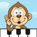 Baby Piano: New Music Game