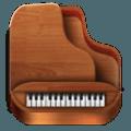 Küçük Piyano