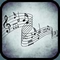 Lire et Apprendre Notes Music
