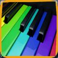 Piano Color New