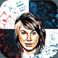 Christina Perri Piano Tiles