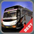 PO Bus Efisiensi Simulator