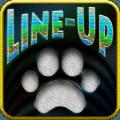 LineUp Animals