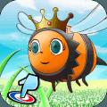BeeBee 8
