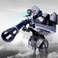 狙击机器人