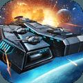 太空战争银河保卫者