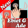 Ebiet G Ade - Permainan Piano
