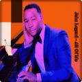 John legend all of me piano