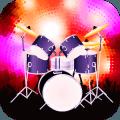 Drum Solo 电子游戏