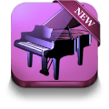 My Piano Pro