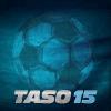 TASO 15 Full HD Football Game