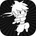 Run Ninja HD