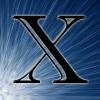 Cari Kata X