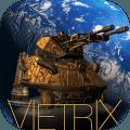 Vietrix塔防