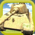 坦克防御高清版