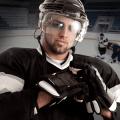 冰球格斗Hockey Fight