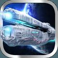 银河帝国HD