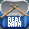 Real Drum - 爵士鼓