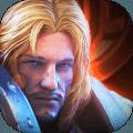 风暴战争 - 英雄联盟
