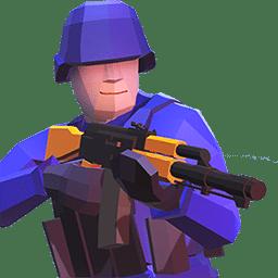 战地模拟器手游
