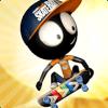 Stickman Skate Battle(不启用)
